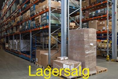 Håndværktøj, lagersalg, Værktøj, værktøjssalg, håndværktøj_tilbud, surring, hss_bor, skruetrækker,