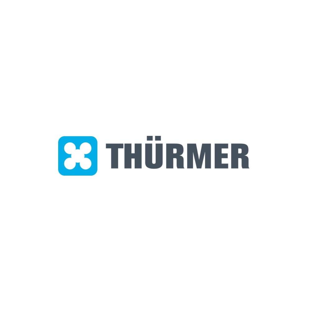 Türmer, skærende værktøj, HSS bor, Gevind, værktøj