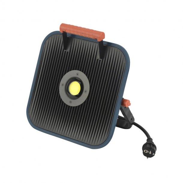 ARBEJDSLAMPE LED GALACTIC 6800