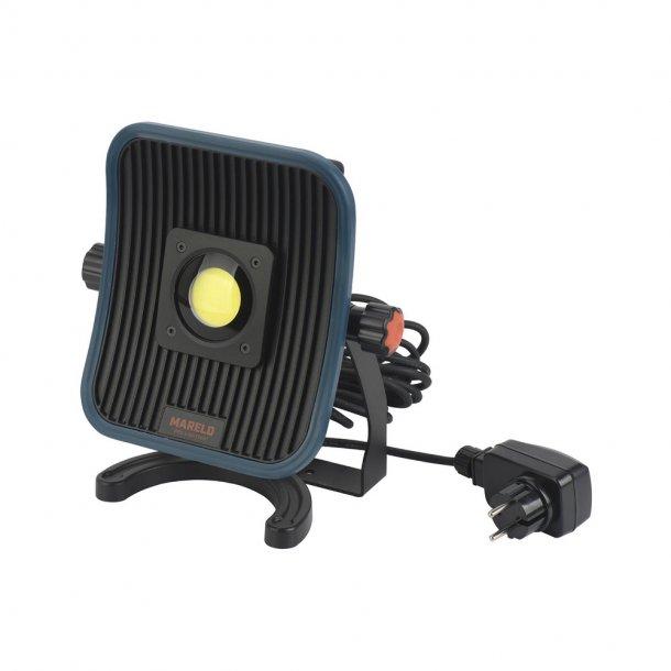 ARBEJDSLAMPE LED BLAZE 2500