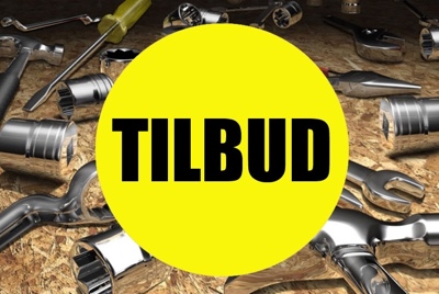 Håndværktøj, lagersalg, værktøj, værktøjssalg, håndværktøj_tilbud, værktøjstilbud,